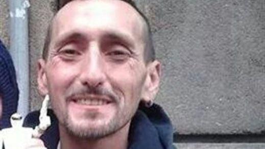 Dos años después de la muerte de 'Jimmy', su caso sigue estancado y se desconoce el autor de su asesinato