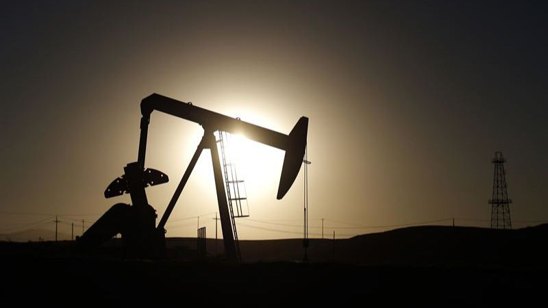 Acuerdo en la OPEP