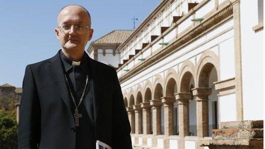 El obispado de Jaca inmatricula a su nombre en el Registro de la Propiedad un total de 23 iglesias del Pirineo aragonés