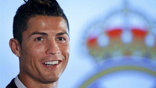 El mejor regate de Cristiano Ronaldo: el de impuestos desde Irlanda