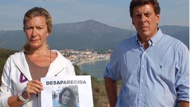 La rentabilidad televisiva de los casos penales en España