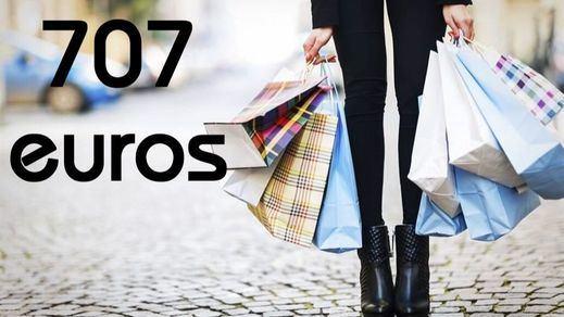 El salario mínimo subirá a 707 euros: pero... ¿para cuánto dan en España 707 euros?