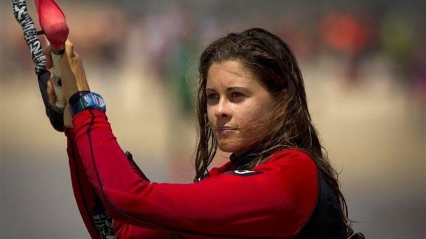'Cláusulas anti-embarazos' en el deporte profesional femenino, a la orden del día
