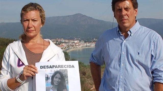 ¿Quién está detrás del email firmado por Diana Quer?