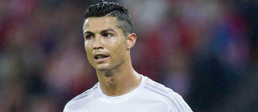 Bombazo en el día del clásico: Cristiano Ronaldo acusado de eludir más de 60 millones en un paraíso fiscal