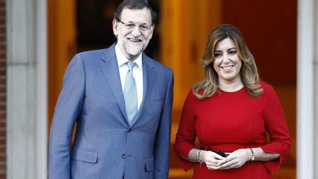 Así han conseguido PP y PSOE que todo siga igual: bipartidismo total dejando al margen a Podemos y Ciudadanos