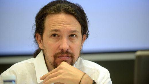 La última encuesta publicada muestra a un PSOE hundido y a un Podemos en ascenso; el PP arrasa