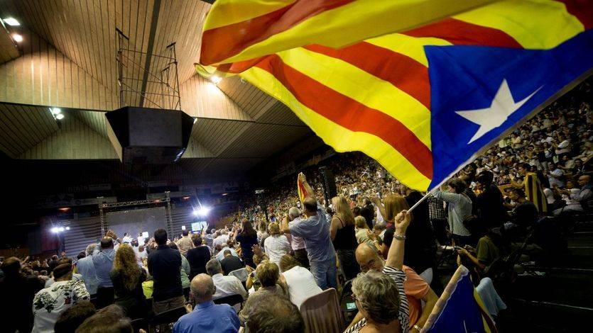 La alternativa que está explorando el Gobierno Rajoy para frenar a Cataluña