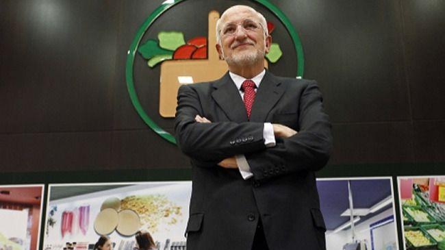 Nuevo supermercado de Mercadona en Madrid en Camino Viejo de Leganés