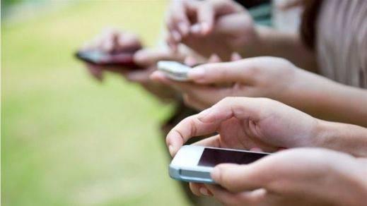 El lado oscuro de las redes sociales: el fenómeno del linchamiento digital