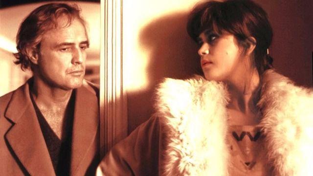 Así fue la violación real de 'El último tango en París'