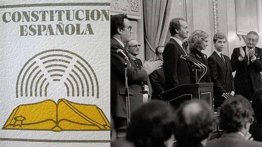 ¿Reformar o cumplir?: todo lo que está en entredicho en la actual Constitución española