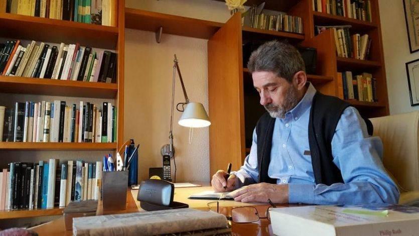 Bernar Freiría nos demuestra que Cuba sigue dando mucho juego... literario