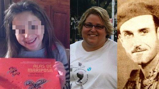Engaños masivos: del 'caso Nadia' a Tania Head