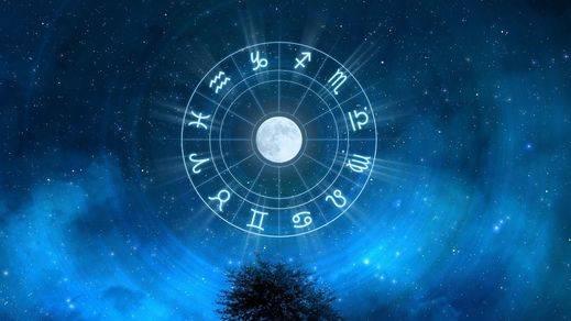 Horóscopo de hoy, jueves 8 diciembre 2016