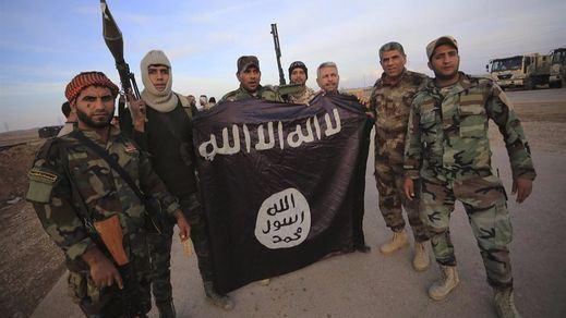 El Gobierno pretende enviar otros 150 militares a combatir al Estado Islámico en Irak