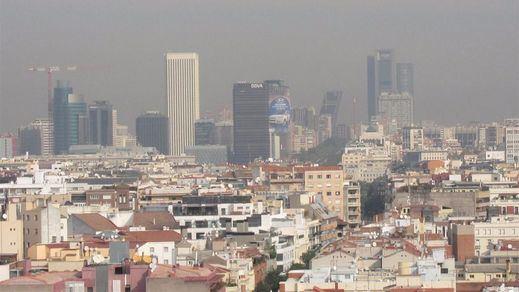 Madrid afronta el reto de la innovación medioambiental