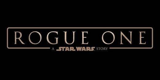 El nuevo clip de Rogue One revela su conexión con Star Wars Rebels