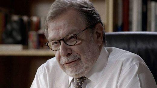 Cebrián se confiesa en 'Salvados': todo lo que dijo sobre Sánchez, Rajoy...