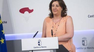 El Plan de Autoempleo responderá a las necesidades del nuevo ecosistema emprendedor de la región, con la segunda mejor tasa española