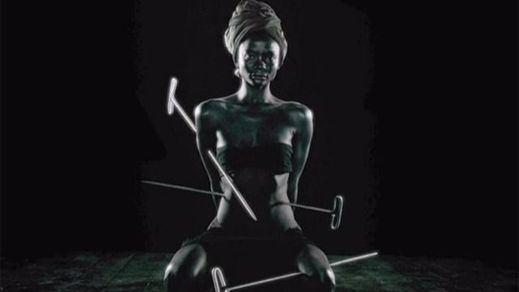 Cae una red internacional de prostitución que esclavizaba a nigerianas mediante el vudú