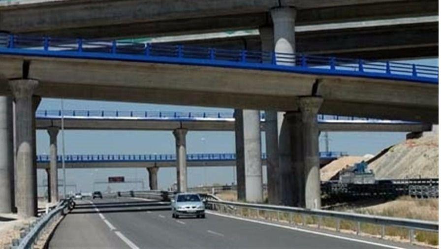 El Estado rescatará a las autopistas en quiebra reabriendo el debate de la 'socialización' de las pérdidas