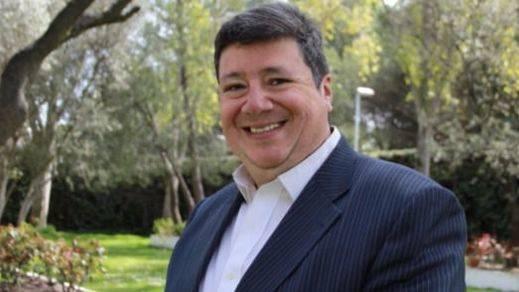 Dr. Jorge Arturo Almeida: