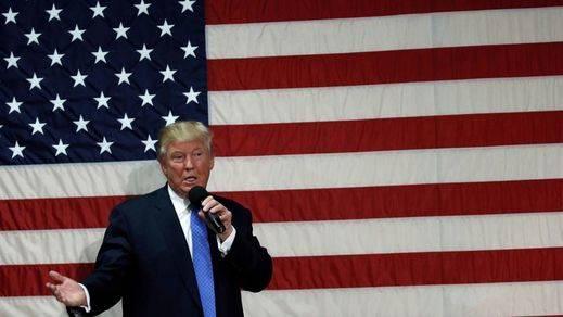 La FED y Trump