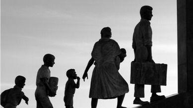 La emigración, un problema que no cesa: convocada para el 18-D una marcha en solidaridad con los afectados