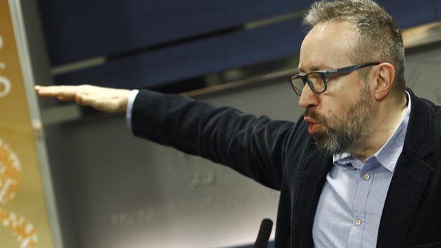 La reforma laboral se mantendrá porque Ciudadanos la prefiere vigente antes que la del PSOE