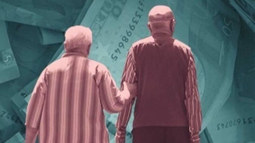 El Gobierno seguirá recurriendo al Fondo de Reserva para pagar las pensiones