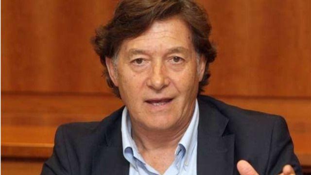 El Gobierno promete que 'España no va a consentir las cláusulas antiembarazo'
