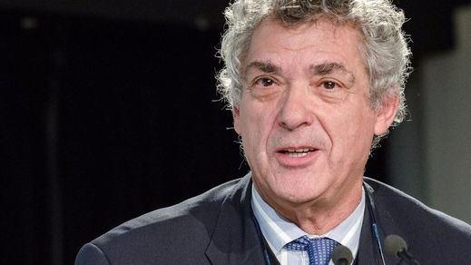 José Ramón Lete, el nuevo jefe del CSD sí se fía de Villar