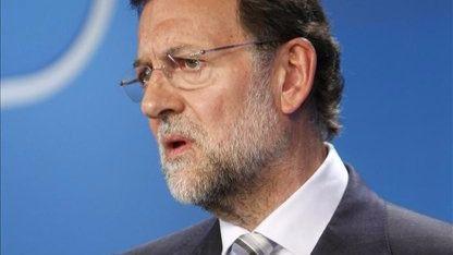 Génova responde a los ataques de Aznar recordando que FAES ya no es PP