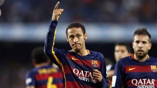 El Barça, condenado por fraude fiscal
