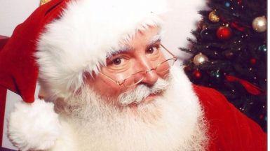 Las leyes de la Física avalan la leyenda de Papá Noel