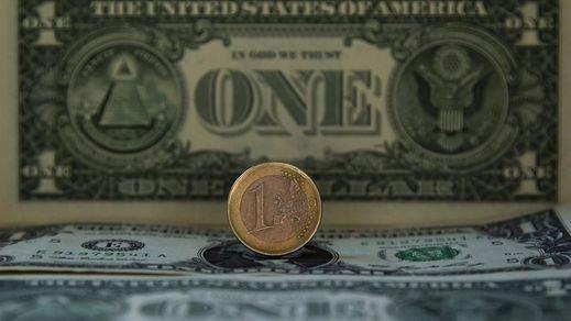 Ahora sí... ¿ha acabado la crisis?: la Reserva Federal de EEUU sube los tipos de interés