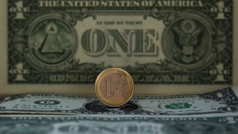 Ahora sí... ¿ha acabado la crisis?: la Reserva Federal de Estados Unidos sube los tipos de interés