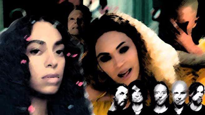 Los 30 mejores discos de 2016 (del 10 al 1)