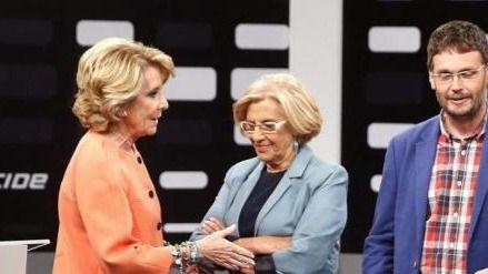 Los tribunales anulan la auditoría de los 12 años de gobierno del PP en Madrid