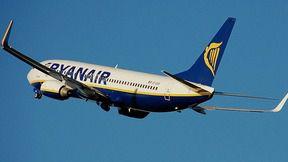 La estresante historia del primer estudiante sordociego que se fue de Erasmus y no puede volver con Ryanair