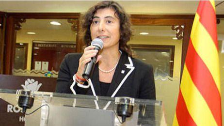 La Generalitat expedienta a la organización ultracatólica 'Hazte Oír' por enviar a los colegios un folleto homófobo