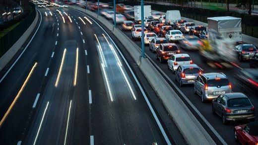Cada español pondrá 50 euros de su bolsillo para rescatar las autopistas de peaje