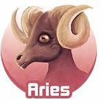 Horóscopo Aries 2017: tu pronóstico anual