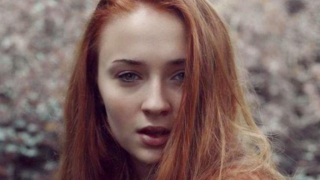 'Juego de tronos': la temporada 7 mostrará el lado más oscuro de Sansa