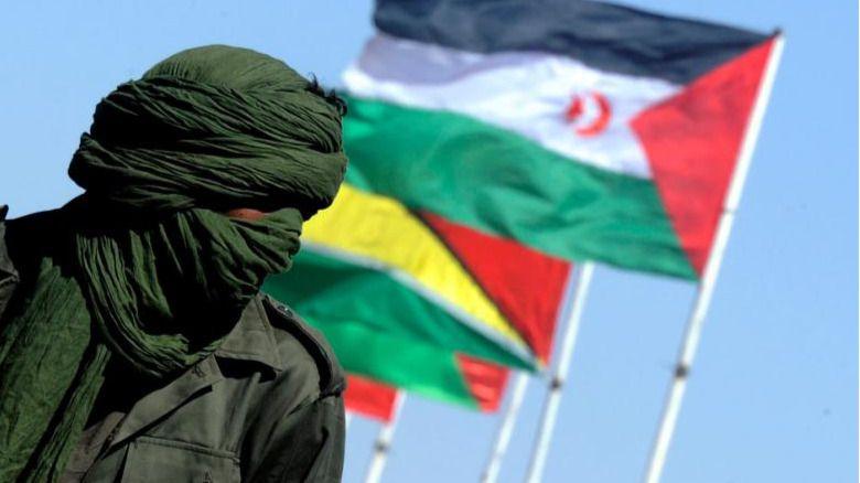 Marruecos fija el 26 de diciembre un juicio de activistas pacíficos saharauis para evitar a los observadores internacionales