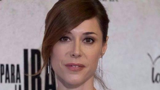Ruth Díaz, actriz y directora:
