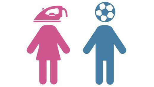 En Navidad...'No regales sexismo', una campaña en favor de los juguetes en igualdad
