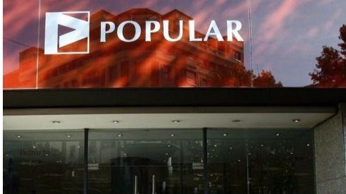 El Consejo de Administración de Popular ha decidido proponer a Emilio Saracho como presidente del banco