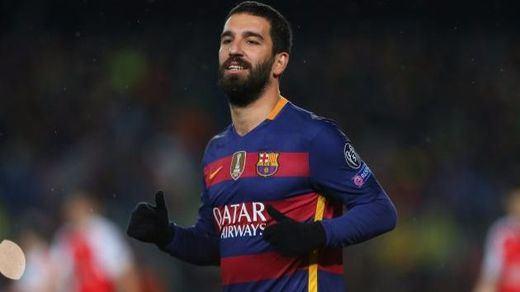 Copa: Barça y Sevilla abusan del Hércules (7-0) y del Formentera (9-1) en jornada sin sorpresas